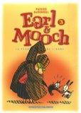 Earl & Mooch, Tome 3