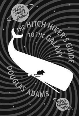 The Hitch Hiker's Gu...