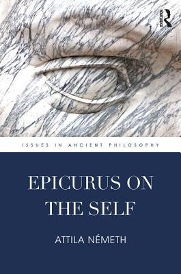 Epicurus on the Self