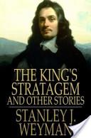 The King's Stratagem