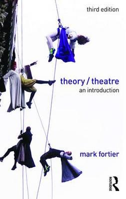Theory/Theatre