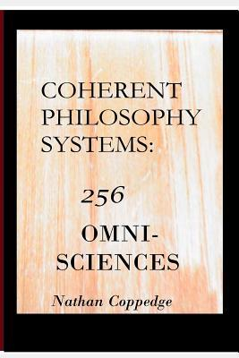 Coherent Philosophy Systems