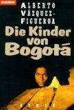 Die Kinder von Bogot...