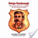 George Scarborough