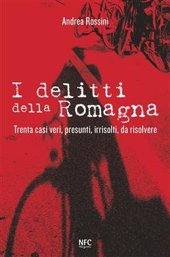 I delitti della Romagna