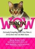 meowWOW!