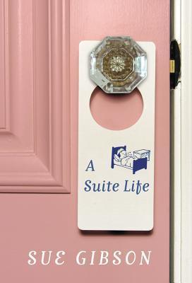 A Suite Life