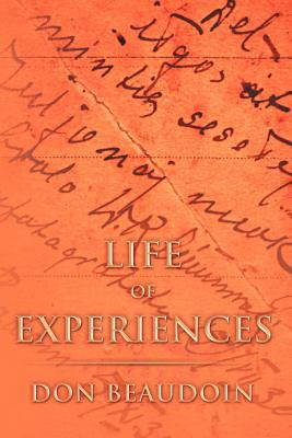 Life of Experiences