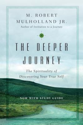 The Deeper Journey