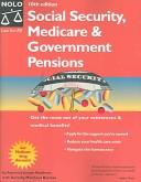 Social security, med...