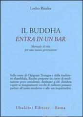 Il Buddha entra in u...