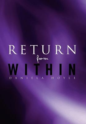 Return from Within