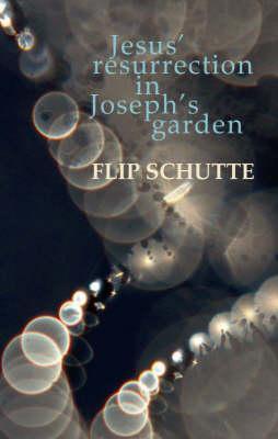 Jesus' Resurrection in Joseph's Garden