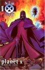 New X-Men Vol. 6