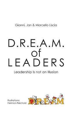 D.R.E.A.M. of LEADERS