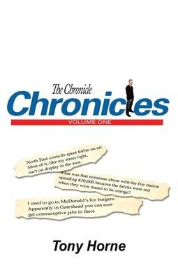 Chronicle Chronicles
