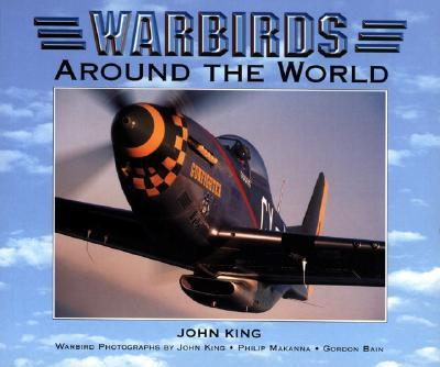 Warbirds Around the World
