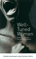 Well-Tuned Women