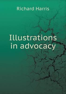 Illustrations in Adv...
