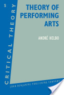 Theory of Performing Arts
