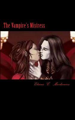 The Vampire's Mistress