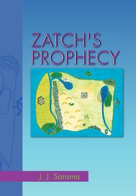 Zatch's Prophecy