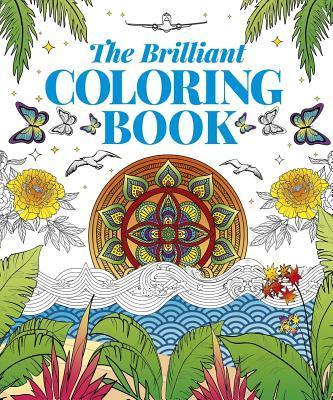 The Brilliant Colori...