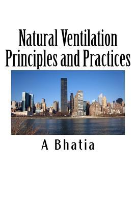 Natural Ventilation ...