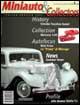 Miniauto & Collectors 2002