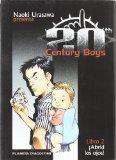 20th Century Boys #2 (de 22)
