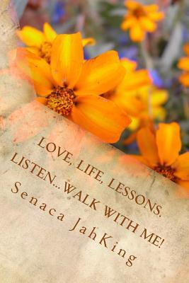 Love,life,lessons