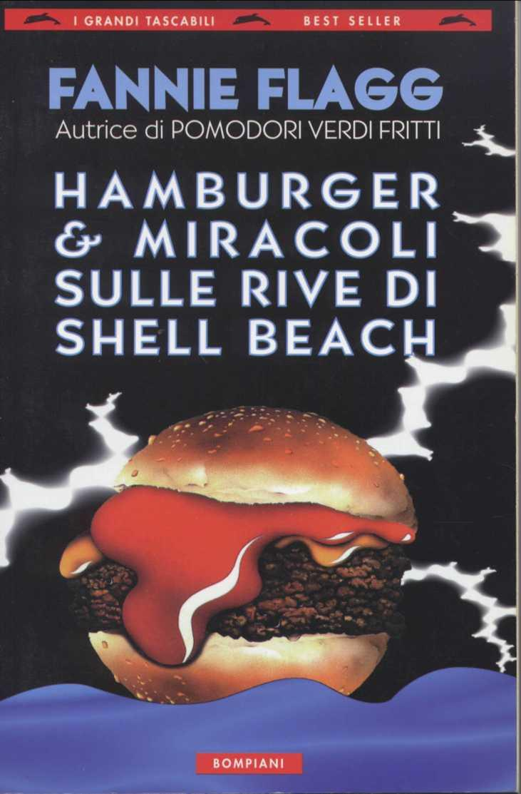 Hamburger & miracoli...