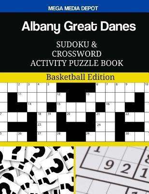 Albany Great Danes S...