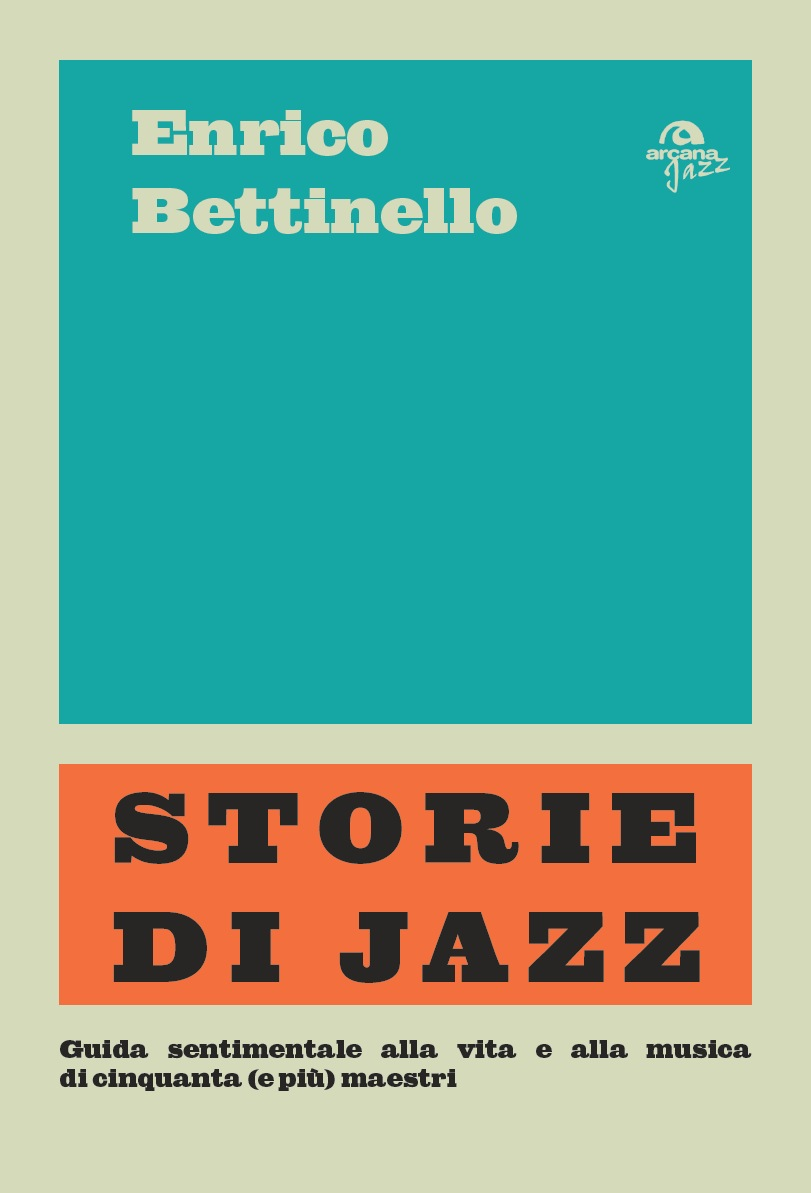 Storie di jazz