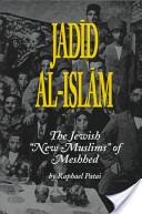 Jadīd al-Islām