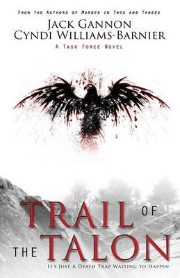 Trail of the Talon