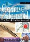 The Creative Journal