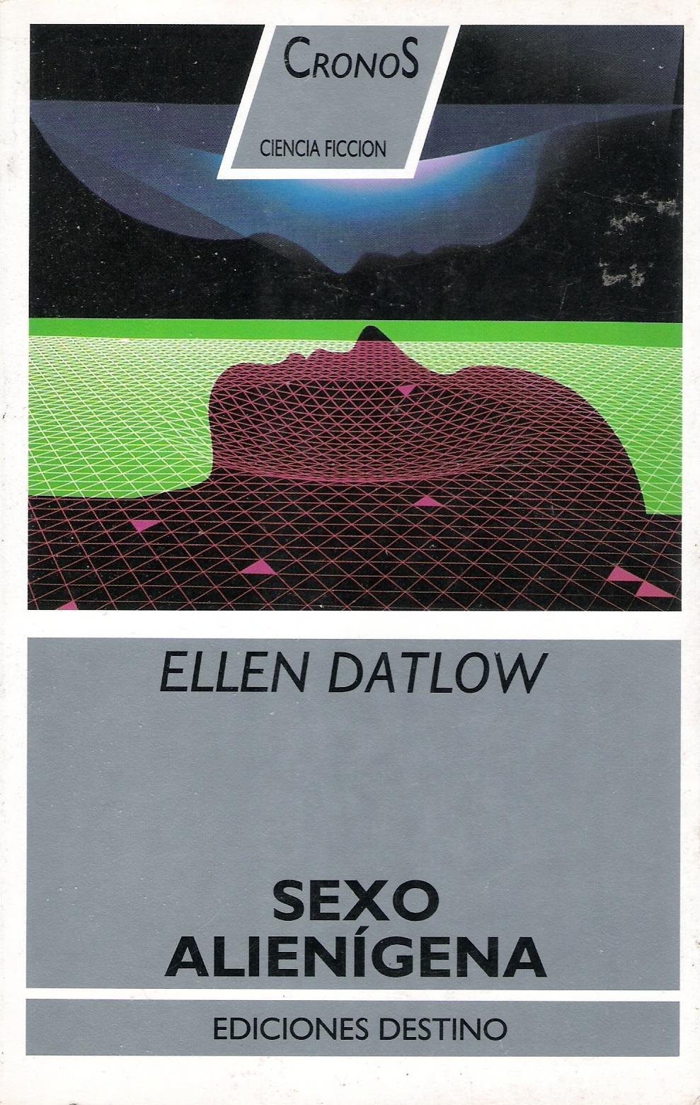 Sexo Alienígena