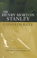 Sir Henry Morton Sta...