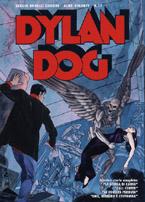 Dylan Dog - Albo gig...