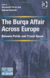 The Burqa Affair Acr...