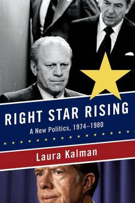Right Star Rising