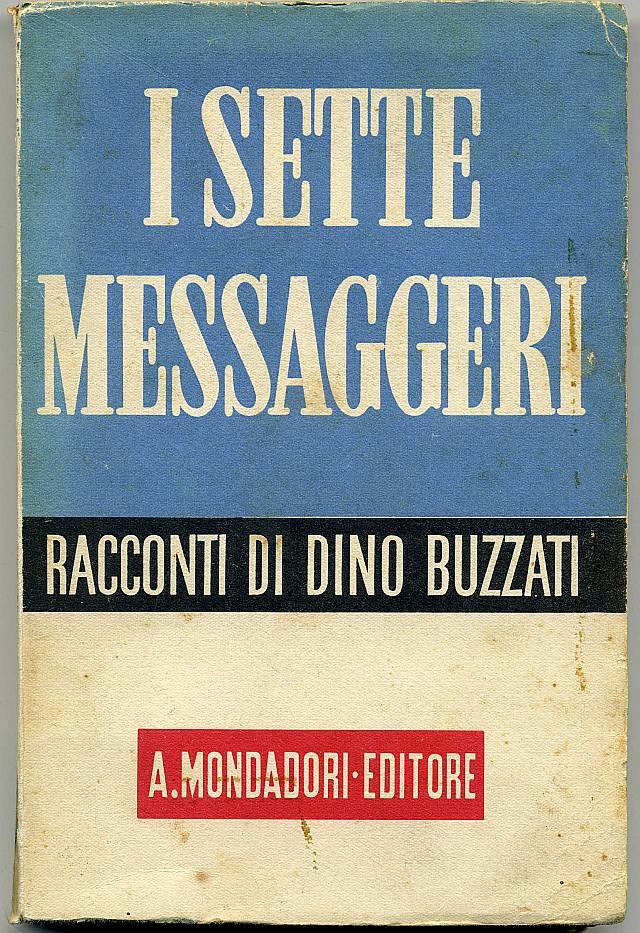 I sette messaggeri