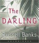 The Darling CD [UNABRIDGED]