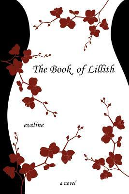 The Book of Lillith