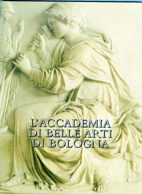 L'Accademia di belle arti di Bologna