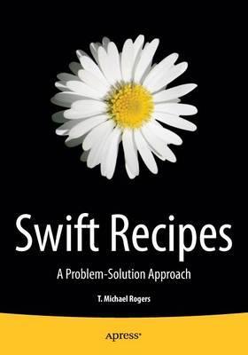 Swift Recipes