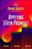 The Promise Builders Study Series