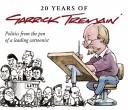 20 Years of Garrick Tremain