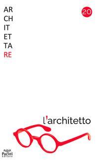 Architettare